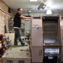 Printing Allied Services