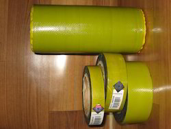 Water Proof Rubber Tape