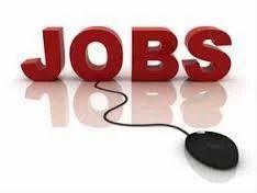 Job Placement Consultants