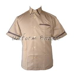 Private Securities Firm Uniform- SU-48