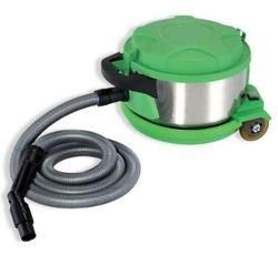 Vacuum Cleaners Vacuum Cleaner Suppliers Traders