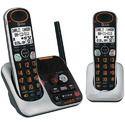 Cordless Phone System