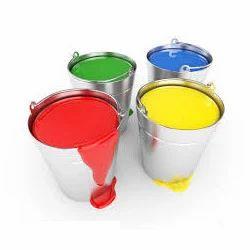 Starcryl 4045- Paint binder