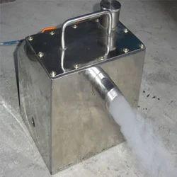 DOP Generator
