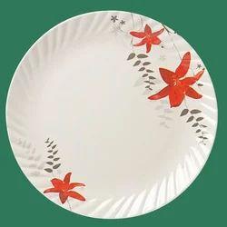 Designer Ceramic Plates