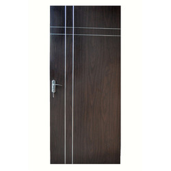Superbe Laminate Bedroom Door