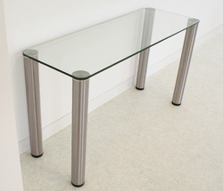 glass office table design get in touch with us glass office table akn toughened fabrication manufacturer