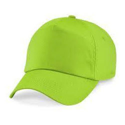 Plain Cap at Rs 42  piece  cdd24dc48c0