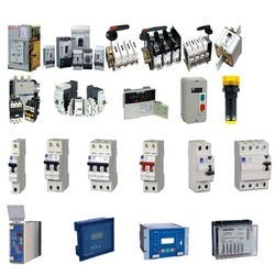 Electrical Switch Gear Beawar Rk Automation