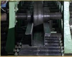 Mill No 5