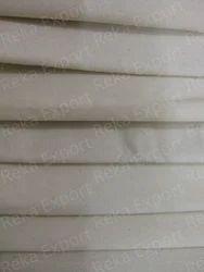 Duck Weave Fabric