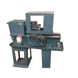 Knife Grinding Lathe Machine