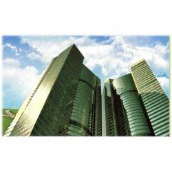 Green Building Insulation