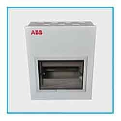 ABB Distribution Box
