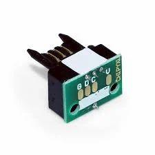 Sharp MX M350N AR456 Chip