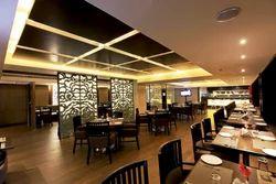 Bar And Restaurant Service