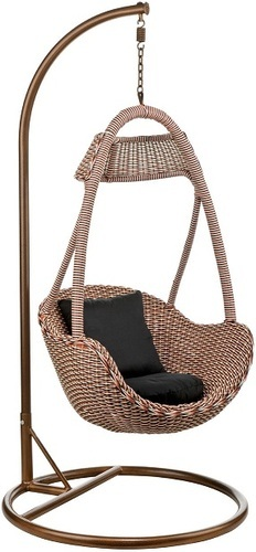 cane swing at rs 13500 piece premium outdoor swings ब हर