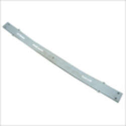 Parabolic Leaf Spring Manufacturers Suppliers Amp Exporters