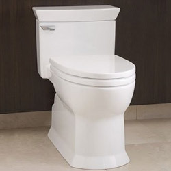 Commodes Suppliers Manufacturers Amp Traders In India