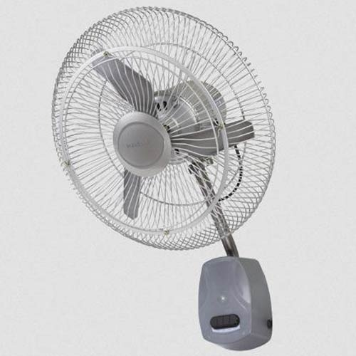Air Circulator Fan हवा परिसंचारक Sri Lakshmi Ganesh
