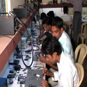 Mobile Repairing Training Services