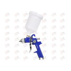 Paint Spray Gun - Air Pneumatic