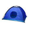 Indoor Tent