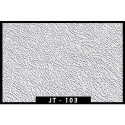 PVC Laminated Tiles
