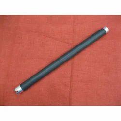 Xerox M123/c128 Fuser Heater Roller / Upper Roller