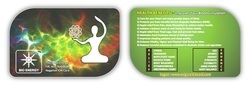 Bio Energy Card 2 MM