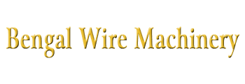 Bengal Wire Machinery