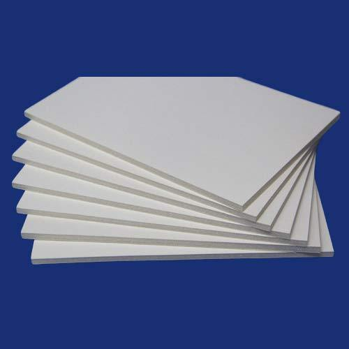 pvc sunboard and pvc plywood manufacturer pacific