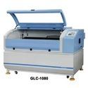 High Quality CO2 Laser Engraving Machine
