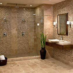 Bathroom Tiles In Chennai decorative wall tiles in chennai, tamil nadu | designer wall tile
