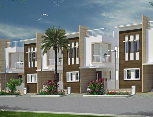 Modi Properties Amp Investment Private Limited Hyderabad