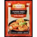 Ready to Cook Paneer Tikka