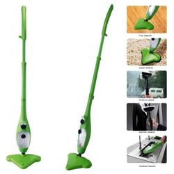 Steam Cleaner Mop