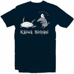 Kauwa Biriyani T Shirt