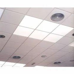 Lovely 24 X 48 Drop Ceiling Tiles Huge 3D Tile Backsplash Clean 3X6 Beveled Subway Tile 3X9 Subway Tile Youthful 4 X 8 Ceramic Tile Brown6 Ceramic Tile Acoustical Ceiling Tiles In Pune, Maharashtra | Manufacturers ..