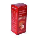 L- Ornithine L- Aspartate Silymarin & Multivitamin Syrup