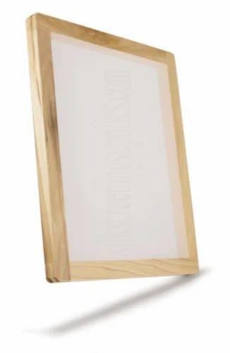 Screen Printing Material - Screen Printing Ink Retailer from Delhi