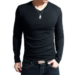 073756a8c7e Full Sleeve Men's T-Shirt