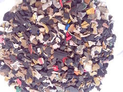 TPR Waste Scrap