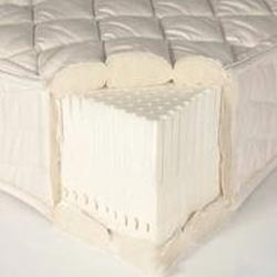 Mattresses Cushion And Pu Foam Manufacturer Raheja House