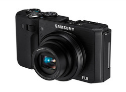 Camera and Camcorders Repairing Services