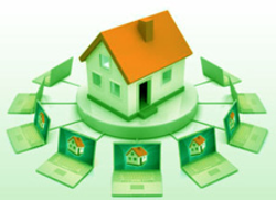 Buying Property Services