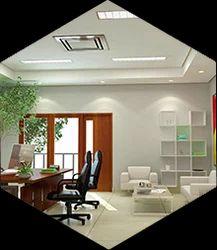 top architect in bangalore in bengaluru kanakanagar by perfect