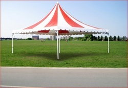 Arabian Tents & Arabian Tent in Coimbatore Tamil Nadu India - IndiaMART