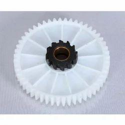 Autoconer Gear