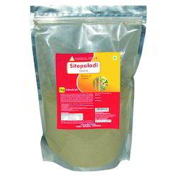 Premium-quality Sitopaladi Churna - Respiratory Health Supporter - 1 kg